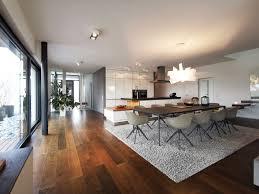 whitecube wiener neustadt ein architektenhaus geplant