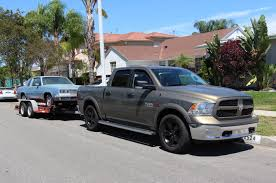 2014 Ram 1500 EcoDiesel Crew Cab 4x4 Verdict Review Rams Turbodiesel Engine Makes Wards 10 Best Engines List Miami Used Car Dodge Ram Pickup 3500 Honduras 2014 1500 Slt For Sale In Barrie Ontario Carpagesca 2500 Hd Crew Cab 4x4 Diesel Test Review And Driver 2013 Laramie Longhorn 44 Mammas Let Your Babies Grow Up Sport 4x4 Nav Rearview Camera P Lifted Big Horn Truck For 40967 Filedodge Quad 11427220706jpg Silver Gary Hanna Auctions Sixty Four Ever Diecast By Greenlight Alientech Usa Ram 30 V6 Ecodiesel