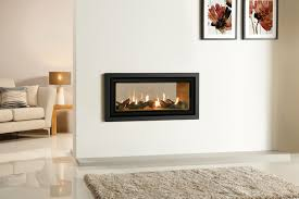 Fireplace Gas Burner Pipe by Fireplace Gas Burner Pipe Fireplace Design And Ideas