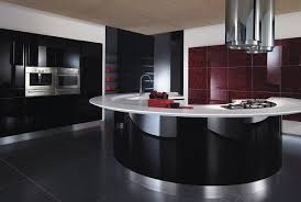 Modern Kitchen Design Trends From Composit 2 Ultra And Luxurious Designs