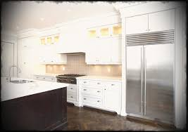 100 Modern Kitchen Small Spaces Mid S Ideas Most White Will Tiny Interior