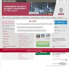 bureau veritas bureau veritas company profile revenue number of employees