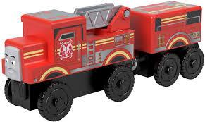 100 Wood Powered Truck Flynn Thomas Wiki FANDOM Powered By Wikia