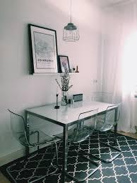 tisch in der küche stuhl küche tisch küchendeko