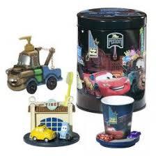 Disney Character Bathroom Sets by 13 Best Boy U0027s Bathroom Images On Pinterest Disney Cruise Plan