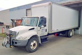 Navistar International 4300 DuraStar Series Chassis With Morgan ... Morgan Truck Body Is Building A New Facility In New England Listings Archive Goodyear Motors Inc Refrigerated Morganplate Associates Distributor Of 2016 Morgan 26 Van Body For Sale 581408 2001 Gvfd08516096 Box For Sale By Arthur Trovei Sons Van Bodies Toll Road Trailer Corp Used Body 25 Feet 27 Or 28 Used 2004 Ft Reefer In New Jersey 11343 2018 Isuzu Ftr W An 18 Van And Lift Gate Youtube 2013 24