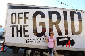 Off The Grid Food Truck Favorites | Bon Appetit | Pinterest | Food ... Get Off The Grid For Great Bbq St Thomas Usvi Exploration Vacation The Fort Mason 2018 5 Must Try Food Truck Dishes Home Facebook Food Truck Waffle Sandwiches And Melt In Your Mouth To Devour Trucks A Man Holds Sushi Edame At Round Gridchart Specials Foottracker How Live Beginners Guide Fox News Friday Night Party Kid 101 Relocates From Uptown Temescal Berkeleyside Chicken Pad Thai