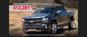 Reliance Automotive Dealerships   New & Used Car Dealerships In Texas Digger Truck D6922 Atlas Truck Sales Inc 281 Home Facebook The Best Used Cars Lifted Trucks Suvs For Sale Car Img_4371 Freeway Finchers Texas Auto Google Fleet Medium Duty Homepage East Equipment Featured Inventory Now Is The Perfect Time To Buy A Custom Lifted Alvin Tx Ottos World Griffith Houstons 1 Specialized Dealer