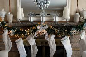 Decor: Exciting Green White Pottery Barn Christmas Stockings For ... Easy Knock Off Stockings Redo It Yourself Ipirations Decor Pottery Barn Velvet Stocking Christmas Cute For Lovely Decoratingy Quilted Collection Kids Barnids Amazoncom New King Stocking9 Patterns Shop Youtube Stunning Ideas Handmade Customized Luxury Teen