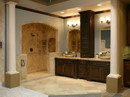 the tile shop gets two new showrooms hbs dealer
