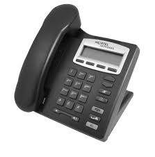 Nortel I2001 NTDU90AC-70 IP Phone Ip Phone Nortel Gxp2160 High End Ip Grandstream Networks 1110 Voip Ntys02 Used Dms Technology Inc Nortel 1220 Telephone Icon Buy Business Telephones Systems I2004 Ringers Youtube New Phones In Original Packaging For Sale Om8540 8502 Lg I2002 1230 Avaya 1120e 1140e Replacement Power Board Dc 0517d Fileip Video 1535dscn12022jpg Wikimedia Commons T7208 Charcoal Office Nt8b26aabl Lg 6830 Ntb442aae6 Ebay