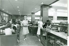 Sinking Springs Pa Restaurants by Flashback Restaurant Memories