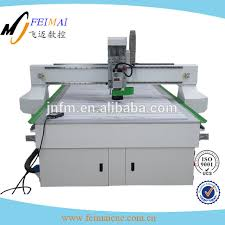 Cnc Wood Router Machine Manufacturer In India by Buy Cheap China Forsun Cnc Router Machine Products Find China