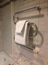 bathroom heaters homeowners buying guide 2016 2017