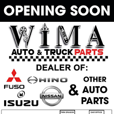 Wima Auto And Truck Parts - Home | Facebook Horizon Ford Is A Tukwila Dealer And New Car Used Tips On Buying Cars Truck Parts Online Vw Jetta Components Complete Auto Truck Parts Postingan Facebook Quality Used Body Junkyard Alachua Gilchrist Leon County Eeering Supplies Services Taupo 7687955709 Power Steering Pump Xc453a67ama Zf Recycler Wrecker Yard Supply Heavy Duty Partstruck Engine System Brake Vans Dealers Kent England Channel Commercials Likely To Frequent Major Chain Stores Uaa0427