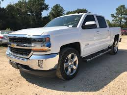 2018 Chevrolet Silverado 1500 Leveled 2010 Chevy Silverado 1500 W 20x12 44 Offset Mo970 Wheels 1951 Chevygmc Pickup Truck Brothers Classic Parts 1957 Chevrolet Cameo F136 Monterey 2012 2013 Gmc Show And Shine Photo Image Gallery Sport 2019 20 Top Upcoming Cars 1986 C10 Album On Imgur New Vehicle Specials In St Louis Mo Atv Carrier An Sits Top Of A Dia Flickr 82 Diesel Blazer Swampers Trucks Trim Levels Lovely File 1970 Fleetside Lets See Those Nnbss With Rc 35 Lift Page Forum Ck Questions Code 1994 K1500 Cargurus
