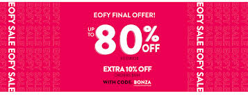 Shein Australia 10% Off Coupon Get Extra 10% Off With This ... Promotional Code Shein Uconnect Coupon Shein Sweden 25 Off Coupon Get Discount On All Orders Shein Codes Top January Deals Coupons Code Promo Up To 80 Jan20 Use The Shein Australia Stretchable Slim Fit Jeans Ft India Amrit Kaur Amy Shop Coupons 40 By Micheal Alexander Issuu Claim 70 Tripcom Today Womens Mens Clothes Online Fashion Uk