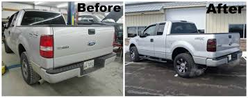 Repair Process - Southern KY Collision Arichners Auto Partscominstant Prices On Most Items South Park Sales Cullman Al New Used Cars Trucks 1ftyr10d98pa21532 2008 Red Ford Ranger Sale In Il Southern A Confederate Flag On The Front Of Truck In Southern Georgia Stock Ventvisor Low Profile Deflector 4 Pc Outfitters Pendaliner Over Rail Bed Liner 2gcekm5671358 2007 Chevrolet Silverado And Transport Llc Voice Rd Kingsley Mi 2018 Rims By Casey Lynch Kickstarter 72000 F150 Comfort Better Than A Raptor Youtube Vic Koenig Chevrolet For 1999 Freightliner Tandem Dump Amg Equipment