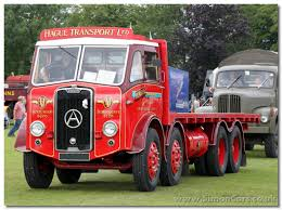Simon Cars - Trucks Seddon Atkinson Wallpapers Vehicles Hq Pictures Car Show Classic 2013 Historic Commercial Vehicle Club Annual Vos Unimogs On Twitter Selling For Customer No Vat On More Than 950 Iron Lots Go Block In Raleighdurham Cstruction Aec 6 Wheel Tipper Oda4 Stobart And Shop Buy Used Trucks For Sale Uk View By Compare Stock Photos Images Alamy Corgi Classics Limited Editions Showmans Open Pole Truck 1946 Ford Pickup Sale1946 Ford Custom Pickup 130779 Vintage Atkinson Truck Youtube 150 8 Aaron Henshall Awesome Diecast 1977 Prime Mover With 350 Cummins 15 Speed Od Led