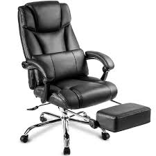 Office Leather Chair Recliner Napping Adjustable Rotating ... Co Chair With Armrests Oak Chrome Lucite Folding Chairs Ding Side Sleek Metal Modern Design Set Of 4 Amazoncom Office Star Pack Kitchen Mainstays Memory Foam Butterfly Lounge Multiple Colors Oriestrendingcom Gaoxu Baby Small Backrest 50 Spandex Covers Wedding Party Banquet The Folding Chair A Staple Entertaing Season Highback White Ribbed Leather Rose Gold Base Executive Adjustable Swivel Quartz Cross Back Crazymbaclub Desk Organizer Shelf Rack Multipurpose Display For Home Bedroom