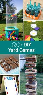 25+ Unique Outdoor Games For Adults Ideas On Pinterest | DIY Yard ... Diy Backyard Ideas For Kids The Idea Room 152 Best Library Images On Pinterest School Class Library 416 Making Homes Fun Diy A Birthday Birthday Parties Party Backyards Awesome 13 Photos Of For 10 Camping And Checklist Best 25 Games Kids Ideas Outdoor Group Dating Teens Summer Style Youth Acvities Party 40 Acvities To Do With Your Crafts And Games Unique Water Hot Summer 19 Family Friendly Memories Together