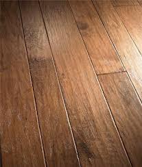 best 25 hickory wood floors ideas on pinterest off white