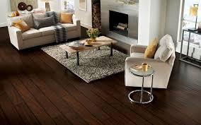 Easy Grip Strip Flooring by Fabulous Dark Vinyl Plank Flooring Dark Walnut With Easy Gripstrip