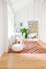 Buffing Hardwood Floors Diy by Best 25 Hardwood Floor Sander Ideas On Pinterest Bruce Hardwood