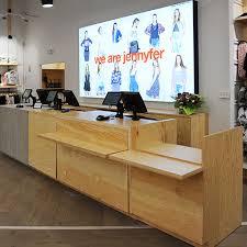 siege social jennyfer nos réalisations sofradam agencement de magasins en