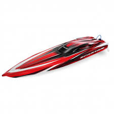 electric rc boats remote controlled hobby