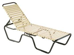 Gulf Stream Custom Color Commercial Grade Outdoor Stackable ... Best Choice Products Outdoor Chaise Lounge Chair W Cushion Pool Patio Fniture Beige Improvement Frame Alinum Exp Winsome Wicker Chairs Commercial Buy Lounges Online At Overstock Our Cloud Mountain Adjustable Recliner Folding Sun Loungers New 2 Shop Garden Tasures Pelham Bay Brown Steel Stackable Costway Set Of Sling Back Walmartcom Double Es Cavallet Gandia Blasco Walmart Fresh 20 Awesome White Likable Plastic Enchanting
