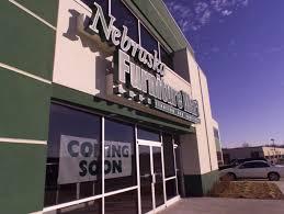 Offers Nebraska Furniture Mart Omaha – Paintideasforlounge.gq
