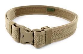 chk shield equipment online store warrior duty belt buy