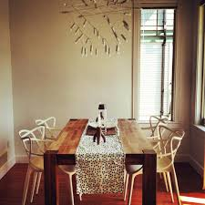 Full Size Of Dining Living Design Beautiful Room Wood Photos Curtain For Lowes Pictures Bedroom Kitchens Window Seat Bedroom Ideas