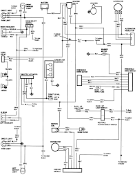 1979 Ford Truck Wiring Schematic - Free Wiring Diagram For You •