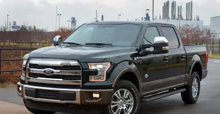 New '15 Ford F-150 To Achieve 26 MPG, Just Shy Of Ram EcoDiesel ... 2015 Chevrolet Colorado Gmc Canyon 4cylinder Mpg Announced Ram 1500 Rt Hemi Test Review Car And Driver Drop In Mpg 2014 2018 Chevy Silverado Sierra Gmtruckscom New 15 Ford F150 To Achieve 26 Just Shy Of Ecodiesel Diesel Youtube 2013 Air Suspension Is Like Mercedes Airmatic V6 Bestinclass Capability 24 Highway Pickups Recalled For Cylinderdeacvation Issue My Ram 3500 Crew Cab 4x4 Drw 373 Aisin Fuel Economy Report Tested At 28 On Rated At Tops Fullsize Truck Realworld Over 500 Hard Miles