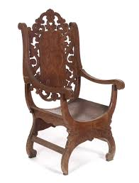 Heavily Carved Oak Throne Chair Details About Copper Grove Taber Oak Carved Rocker Chair 25 X 3350 4 Danish Carved Oak Armchair Dated 1808 Bargain Johns Antiques Victorian Antique Rocking Vintage Childs Rocking Chair Ssr Childs Hand Elephant In So22 Sold Era With Leather 1890s Ornate Lift Glastonbury Armchair 639070 Larkin Soap Company Ribbon Back Wainscot Second Half 17th Century Isolated