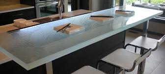 104 Glass Kitchen Counter Tops Why Worktops Is The Ideal Choice For Your The Marble Store