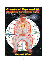 Mantak Chia - 4th Formula - Greatest Kan & Li.pdf | Atrium (Heart ... 262 Best Cover Lovin Images On Pinterest Book Covers Melanina A Chave Qumica Para A Grandeza Preta Carol Barnes Melanin Pdf Free Download Supported By Lucy The Chemical Key To Black Greatness By Barnespdf What Makes People Lila Afrika Pdf Jazzy Book Review Asls Youtube 360 Questions Ask Hebrew Israelite Pt 2 Mate Become The Man Women Want Lie Self Esteem 720 Maple Sugar Child Sugar 120 Knowledge Spiruality Descgar