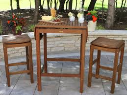Outdoor Interiors 2-4-6 Folding Pub Table - Patio Table Costco Agio 7 Pc High Dning Set With Fire Table 1299 Best Ding Room Sets Under 250 Popsugar Home The 10 Bar Table Height All Top Ten Reviews Tennessee Whiskey Barrel Pub Glchq 3 Piece Solid Metal Frame 7699 Prime Round Bar Table Wooden Sets Wine Rack Base 4 Chairs On Popscreen Amazon Fniture To Buy For Small Spaces 2019 With Barstools Of 20 Rustic Kitchen Jaclyn Smith 5 Pc Mahogany Ok Fniture 5piece Industrial Style Counter Backless Stools For