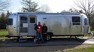 Alan & Carie's Blog: 2016-3-26 & 2016-4-9 NOVA Airstream Rallies Airstream Trailer Classifieds Trailers For Sale Weekend Luxury Living In Classic Alinum Awning Its Ok Design Couple Convert Vintage Into A Bbc Autos Sport Is Less Rv More Coon Travel Youtube Cafree Awning Forums The Worlds Best Photos By Excella 87 Flickr Hive Mind 2014 Limited 30w Camping Zip Dee Demstration Pictures From Oldtrailercom Adventure In Tow Lweight Campers With All The Amenities Missouri Riveting Stuff Caravan Guard