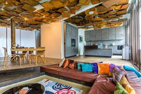 100 What Is A Loft Style Apartment Modern Rt Fans Will Love This West London Partment For Sale