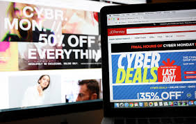 Cyber Monday Promo Codes: Sitewide Deals With 50 Percent Off ... Applying Discounts And Promotions On Ecommerce Websites Bpacks As Low 450 With Coupon Code At Jcpenney Coupon Code Up To 60 Off Southern Savers Jcpenney10 Off 10 Plus Free Shipping From Online Only 100 Or 40 Select Jcpenney 30 Arkansas Deals Jcpenney Extra 25 Orders 20 Less Than Jcp Black Friday 2018 Coupons For Regal Theater Popcorn Off Promo Youtube Jc Penney Branches Into Used Apparel As Sales Tumble Wsj