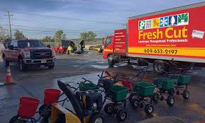 Gallery | Fresh Cut Amazing Food Trucks For Super Bowl Goers Roaming Hunger Beauty Contest Iowa 80 Truckstop Proseries Commercial Lawn Truck Intertional Harvester Wikipedia Photo Gallery My Best Img_201809_084542606 Used Countryside Motors Chevrolet Buick Hustler Turf Polaris Videos 2018 Hino 155dc Custom Landscape Irrigation Landscaping