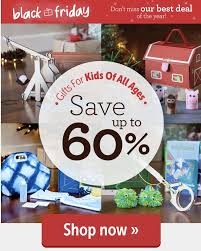 KiwiCo Coupon: 60% Off First Box! BLACK FRIDAY ENDS TONIGHT ... Deal Free Onemonth Kiwico Subscription Handson Science 2019 Koala Kiwi Doodle And Tinker Crate Reviews Odds Pens Coupon Code 50 Off First Month Last Day Gentlemans Box Review October 2018 Girl Teaching About Color Light To Kids With A Year Of Boxes Giveaway May 2016 Holiday Fairy Wings My Honest Co Of Monthly Exploring Ultra Violet Wild West February