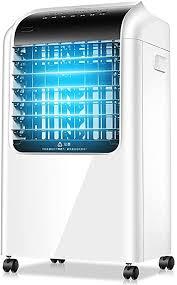 jcsw mini klimaanlage luftkühler klimagerät mobil mobiles