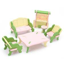 UNIVERSAL Wooden Dolls House Miniature Accessory Room Furniture Set ... Toys Hobbies Dolls 6 In 1 Highchair Swing White Doll Carrier Nappy Best Toy Food Learning Video With Baby Shimmers High Chair Shimmer The Stokke Or The Ikea Which Is Vintage Little Tikes Child Size Plastic Pink White Doll Highchair Membeli Kajian Iguana Online Portable Multipurpose Folding Safetots Wooden On Onbuy Disney Simple Fold Plus Minnie Dotty Walmartcom Babypoppen En Accsoires Cribhigh Accsories Role Pretend Chairs Booster Seats Find Great Feeding Deals Shopping At Play For Children Traditional Le Van Oxo Tot Sprout Taupebirch