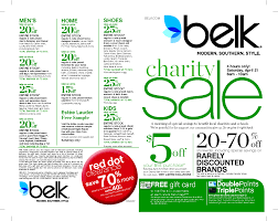 Belks Coupons Codes / Black Friday Deals On Jewelry 40 Off Stein Mart Coupons Promo Discount Codes Wethriftcom 3944 Peachtree Road Ne Brookhaven Plaza Ga Black Friday Ads Sales And Deals 2018 Couponshy Steinmart Hours Free For Finish Line Coupons Discounts Promo Codes Get 20 Off Clearance At With This Coupon Printable Man Crates Code Mart Charlotte Locations 25 Clearance More Dress Shirts Lixnet Ag