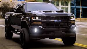 2016-2018 Chevy Silverado 1500 Custom Ram Air Hood - YouTube 9906 Chevrolet Silverado Zl1 Look Duraflex Body Kit Hood 108494 Image Result For 97 S10 Pickup Chev Pinterest S10 And Cars Cowl Hoods Chevy Trucks Inspirational Cablguy S White Lightning 7387 Cowl Hood Pics Wanted The 1947 Present Gmc Proefx Truck At Superb Graphics We Specialize In Custom Decalsgraphics More Details On 2017 Duramax Scoop Original Owner 1976 C10 Best 88 98 Silverado Hd Google Search My 2010 Camaro Test Sver Cookiessilverado 1996