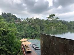 100 Hanging Gardens Of Bali Of Pool Pictures Reviews TripAdvisor